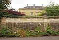 Horsington House (geograph 3671980).jpg