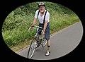 Horst Schwarz auf seinem Fahrrad.jpeg