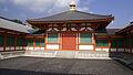 Horyu-ji28s3200.jpg