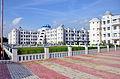 Hostel-2 Integral University.jpg