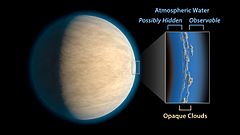 Hot Jupiter with Hidden Water.jpg