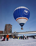 Hot air balloon rising.jpg