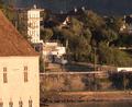Hotel-byron-et-chateau-de-chillon.png
