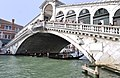 Hotel Ca' Sagredo - Grand Canal - Rialto - Venice Italy Venezia - Creative Commons by gnuckx - panoramio - gnuckx (40).jpg