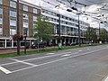 Hotel Haarhuis Arnhem.jpg