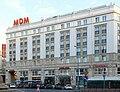 Hotel MDM in Warsaw, Poland; 06.10.19.jpg