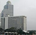 Hotel The Oriental Bangkok.JPG