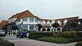 Hotel Up'n Diek (2421158643).jpg