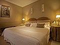 Hotel d'Europe - Room today.jpg