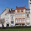 Hotel van Eetvelde 2012-06 --3.jpg