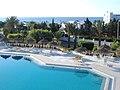 Hotelanlage Albatros Mai 2010 - panoramio - Gottfried Hoffmann -….jpg