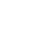 House Armed Services Committee logo (white).png