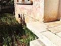 House Babameto 14.jpg