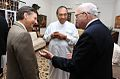 House Democracy Partnership visit to Sri Lanka 31.jpg