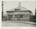 House and Studio in St Dunstan's Road, West Kensington.jpg
