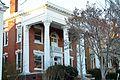 House on College St., Macon Historic District, Macon, GA, US (11).jpg