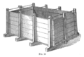 House tank rectangular.png