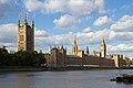 Houses of Parliament (6265737891).jpg