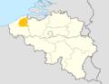 Houtland-West-Vlaanderen.png