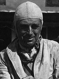 Howe at the 1931 24 Hours of Le Mans.jpg