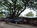 Hpa-An MMR003001701, Myanmar (Burma) - panoramio (15).jpg