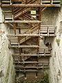 Hrad Rabí - vyhlídková věž.jpg