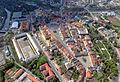 Hradec Králové K2 - 8.jpg