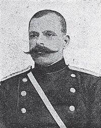 Hristo Sarakinov.jpg
