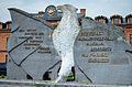 Hrubieszów - pomnik.jpg