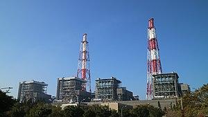 Hsinta Power Plant.jpg
