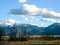 Huachuca Mountains.jpg
