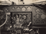 Hudson cockpit, new compass position (cropped).png