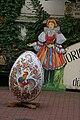 Huevo de Pascua Checo.jpg