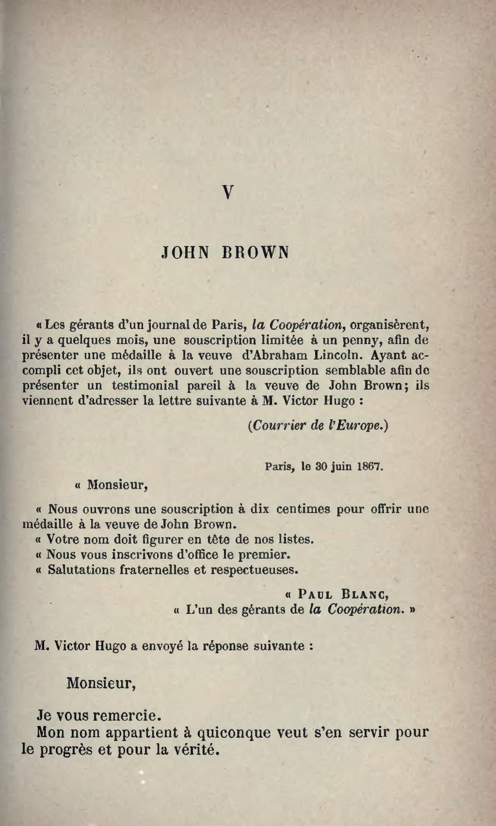 Page Hugo Actes Et Paroles Volume 4 Djvu 115 Wikisource