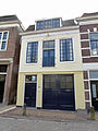 Huis. Peperstraat 122 in Gouda.jpg