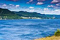 Humber River Cornerbrook Newfoundland (41364583961).jpg