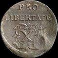 Hun Rakoczi X Poltura 1705 Huszar 1536 reverse.jpg