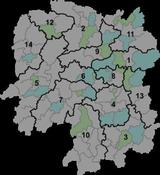 Hunan Province China Map.Hunan Wikipedia