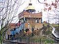 Hundertwasser-Kindergarten (2).jpg