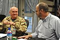 Hungarian Defense Minister Visits Camp Eggers (4711084105).jpg