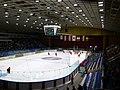 Hungary vs. Ukraine at 2018 IIHF World U18 Championship Division I (12).jpg