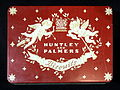 Huntley & Palmers Biscuits tin, pic4.JPG