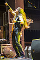 Huntress-Rock im Park 2014 by 2eight DSC6673.jpg