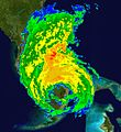 Hurricane Wilma Florida radar.jpg