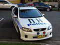Hurstville 203 VE Commodore SS - Flickr - Highway Patrol Images (2).jpg