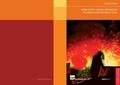 Hybrydowy model procesów pozapiecowej rafinacji stali.pdf