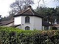 Hyde Lodge - geograph.org.uk - 160917.jpg