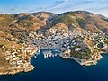Hydra, Griechenland (43058152470).jpg