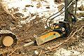 Hydraulic sledge hammer - AKIS jernneve.jpg