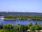 Hydropark - panoramio.jpg